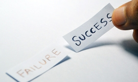 6-steps-to-overcoming-failure-successfully